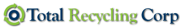 Total Recycling Corp